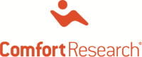 Comfort Research logo