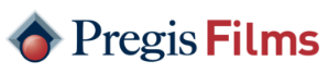 Pregis Films logo