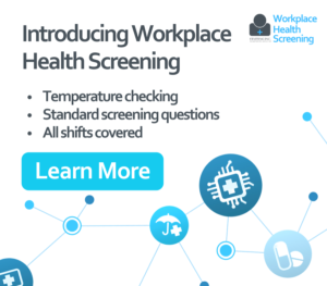 Workplace Health Screening